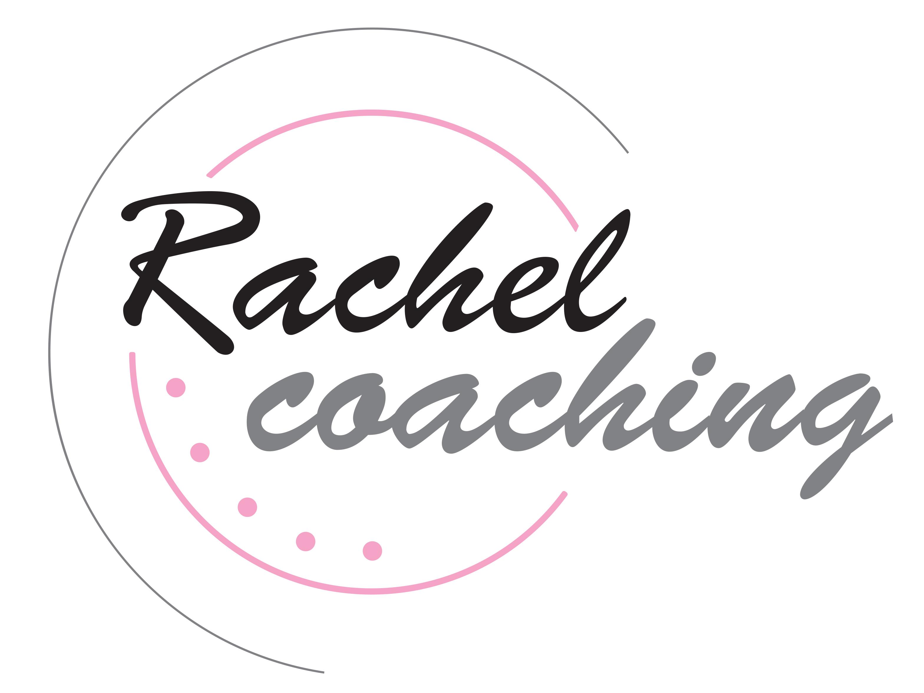 Rachel Coaching