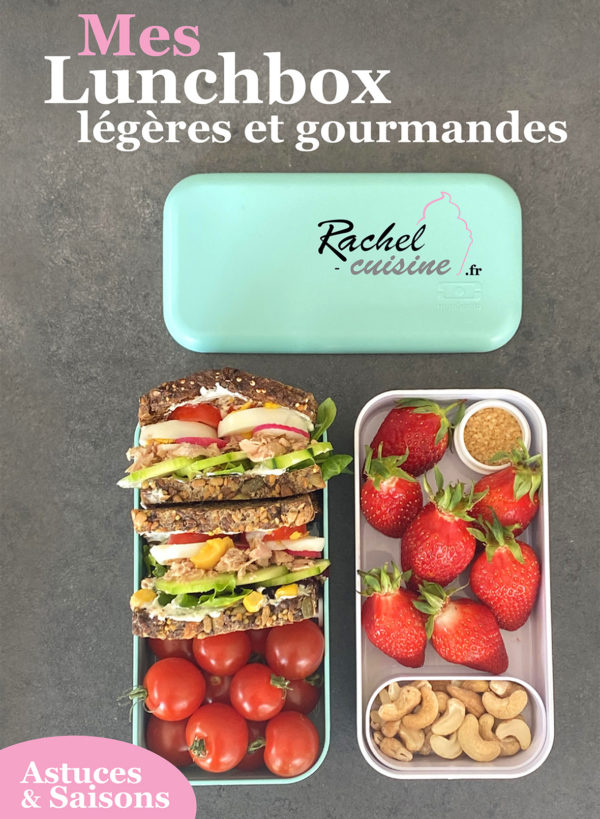 Mes Lunchbox